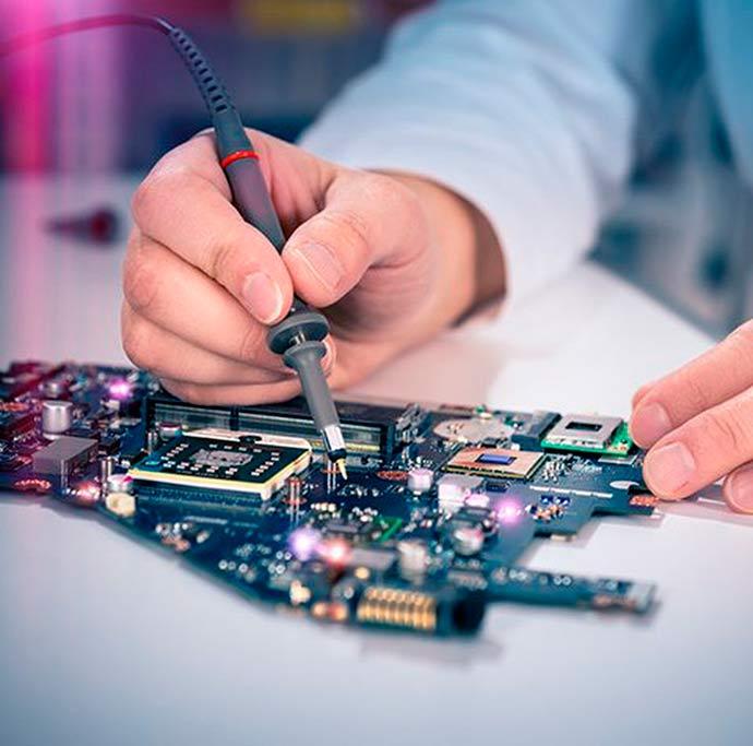 edital inovação - Programa oferece apoio para startups
