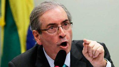 eduardo cunha 390x220 - Fachin autoriza nova perícia em celular de Eduardo Cunha
