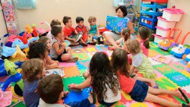 educ 390x220 - Educação no Brasil melhora a passos lentos, diz diretor do Banco Mundial