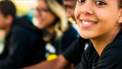 educação integral sc 390x220 - Instituto Ayrton Senna forma professores catarinenses para o Ensino Médio Integral