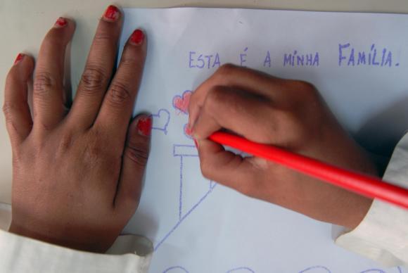 educacao079 - MEC prorroga adesão de estados e municípios ao Mais Alfabetização