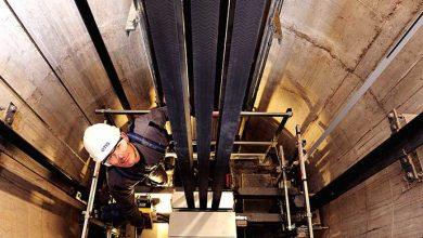 elevador 390x220 - Modernização e atualização tecnológica em elevadores geram economia de 70%
