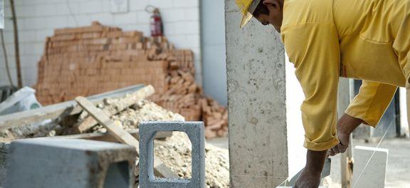 emprego 1 - Pesquisa revela que Brasil tem 12,7 milhões de desempregados