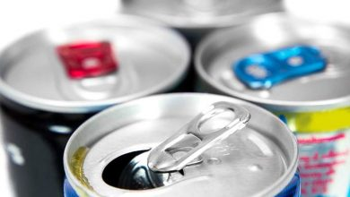 energeticos 390x220 - Energéticos e outras bebidas estimulantes podem causar arritmias