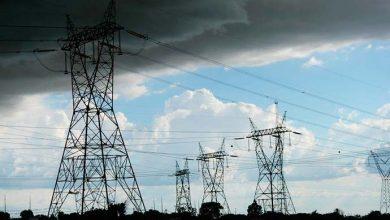 energia eletrica 390x220 - Aneel mantém bandeira tarifária verde para as contas de luz em março