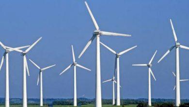 energia eolica 390x220 - Brasil é o oitavo país do mundo em produção de energia eólica