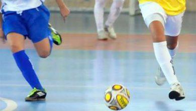 futsal 390x220 - Campeonato de futsal entre empresas começa dia 28 em Bom Princípio