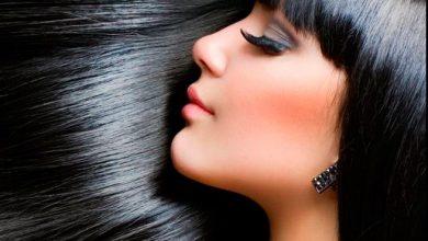 hair 390x220 - Dicas de como usar o finalizador nos cabelos