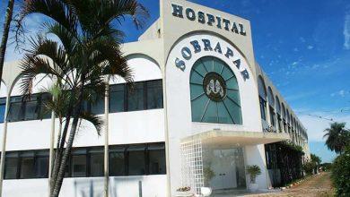 hospital sobrapar 390x220 - Encontro reúne mães de crianças com Síndrome de Apert em Campinas/SP