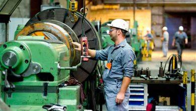 industria 390x220 - Mais da metade da indústria do país precisa dar um salto tecnológico