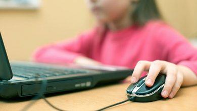 infantil tec 390x220 - Os perigos do ambiente virtual para as crianças