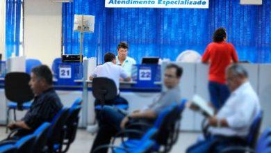 inss 390x220 - Sindicalistas querem a manutenção do sistema público de Previdência
