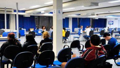 inss4 390x220 - Aposentados e pensionistas do INSS têm até 28 de fevereiro para comprovar vida