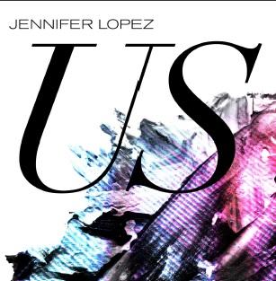 """jenifer lopez - Jennifer Lopez lança novo single """"Us"""""""