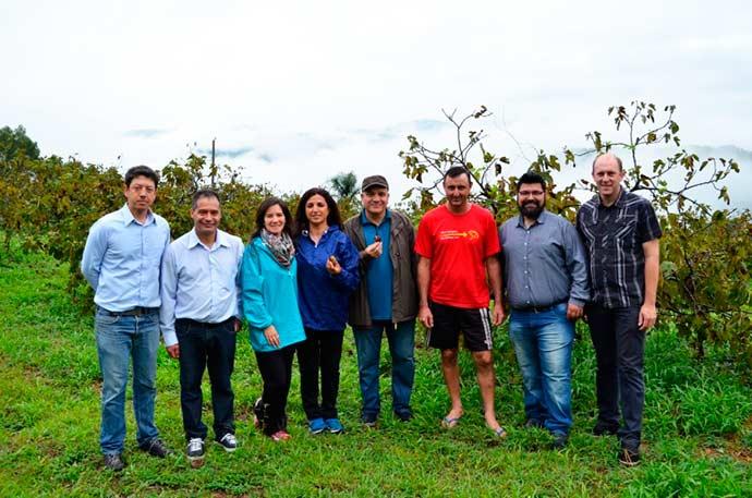 Revista News jordanianos-nova-petropolis1 Embaixadores da Jordânia visitam Nova Petrópolis
