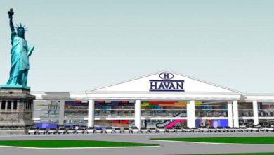 lojas havan 390x220 - Havan anuncia megaloja em Passo Fundo