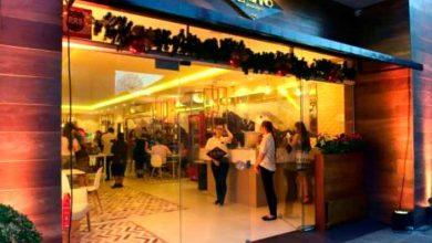 lugano santa maria 390x220 - Chocolate Lugano inaugura loja em Santa Maria