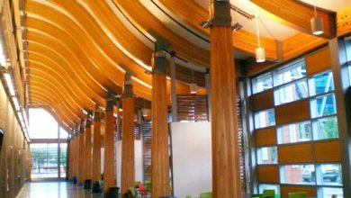 madeira 390x220 - Prêmio Ibramem/AMATA de Arquitetura em Madeira está com as inscrições abertas