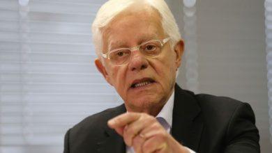 moreira franco 390x220 - Moreira Franco pede ao Cade para investigar preços em postos de combustíveis