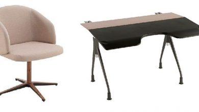 moveis 390x220 - Volta às aulas: móveis e objetos para dar um upgrade nos estudos
