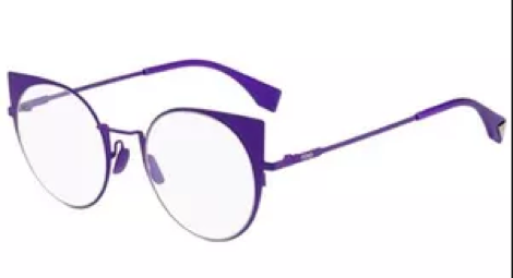 oculos sol 2 - Armações de óculos de sol que se destacam nas prateleiras de luxo