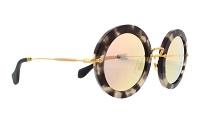 oculos sol 3 - Armações de óculos de sol que se destacam nas prateleiras de luxo