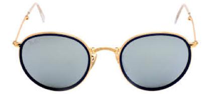 oculos sol 4 - Armações de óculos de sol que se destacam nas prateleiras de luxo