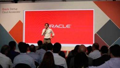 oracle 390x220 - Programa Oracle Startup Cloud Accelerator abre inscrições em São Paulo