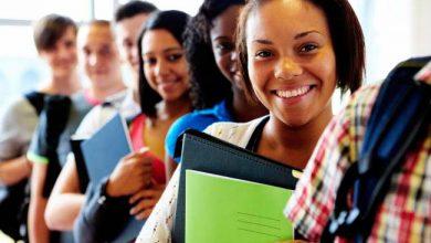 pós a conclusão do curso o valor da parcela dependerá da renda do estudante. 390x220 - Inscrição para financiamento estudantil em universidade paga termina quarta