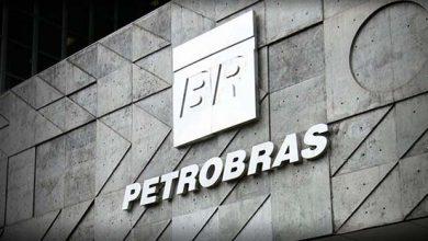petrobras01 5387066 390x220 - SBM Offshore devolverá R$ 1,22 bilhão à Petrobras