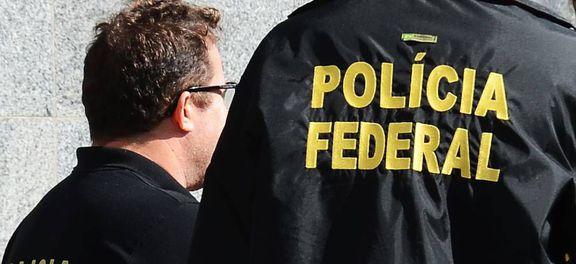 policia federal generica 4 - PF faz operação para apurar irregularidades em obras na Bahia