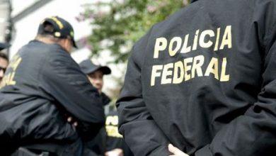 policia federal marcelo camargo abr 0 390x220 - Nova fase da Lava Jato cumpre mandados judiciais em quatro estados