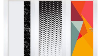 pormade 390x220 - Arquiteto e designer Léo Shehtman apresenta novidades na Abup Home & Gitf
