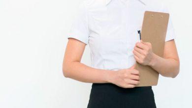 primeiro emprego 390x220 - Dicas para conseguir o primeiro emprego