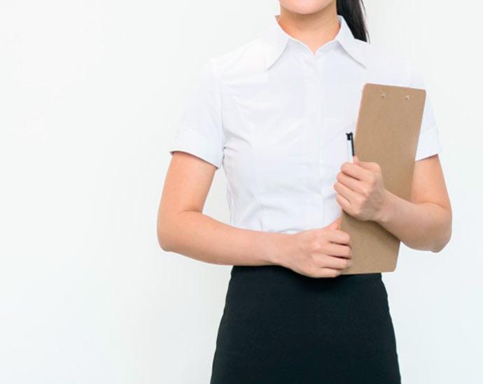 primeiro emprego - Dicas para conseguir o primeiro emprego