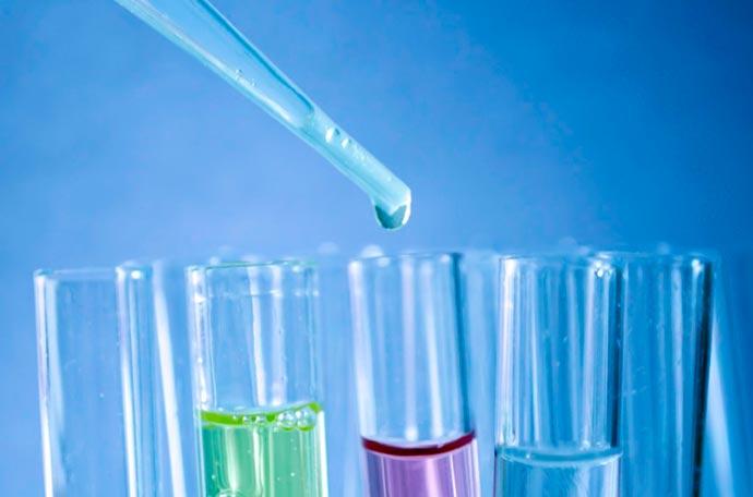 quimica - COIM marca presença na FIMEC 2018