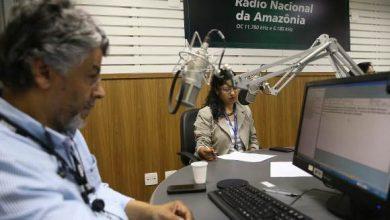radio1 390x220 - Dia Mundial do Rádio: Unesco destaca relação do meio com o esporte