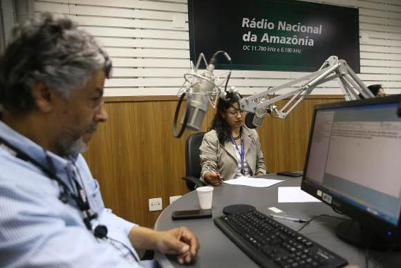 radio1 - Dia Mundial do Rádio: Unesco destaca relação do meio com o esporte