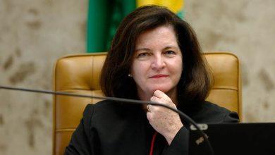 raquel dodge 2 390x220 - Raquel Dodge se manifesta contra retorno de Sérgio Cabral a presídio no Rio
