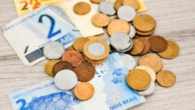 rel 390x220 - Renda familiar per capita no Brasil em 2017 foi de R$ 1.268, segundo IBGE