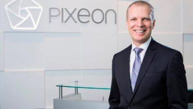 roberto ribeiro da cruz 390x220 - Evento SP: CEO da Pixeon no Eretz.bio