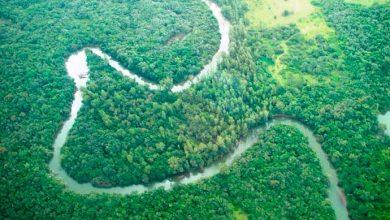 rrsinos 390x220 - Fepam fiscaliza dragas utilizadas para extração de areias no Rio dos Sinos