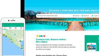 screen optimized 390x220 - Conheça 5 tecnologias essenciais para quem gosta de viajar