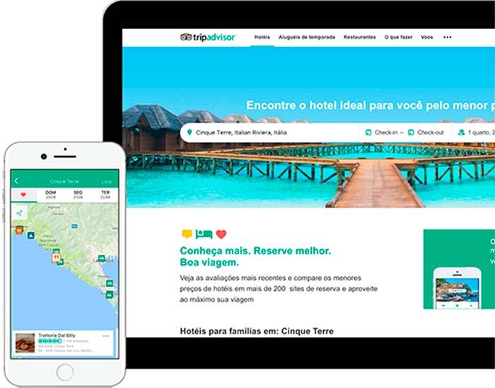 screen optimized - Conheça 5 tecnologias essenciais para quem gosta de viajar