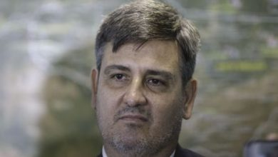 segovia1 390x220 - Justiça nega pedido para afastar Segovia do comando da Polícia Federal