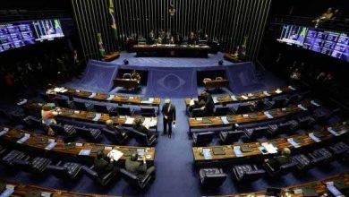 Photo of Punição para estados que não repassarem IPVA e ICMS aos municípios