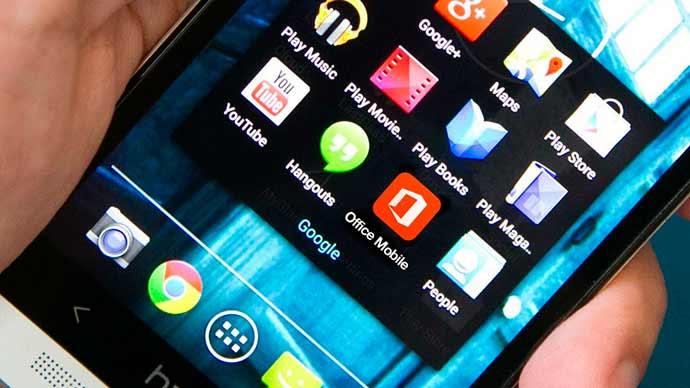 smartphone - Garanta o bom funcionamento do seu smartphone