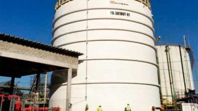tecniplas 390x220 - Setor de celulose e papel deve impulsionar a demanda por tanques de PRFV
