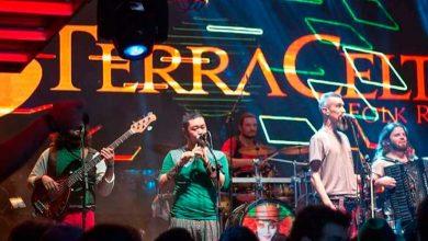 terra celta 390x220 - Saint Patrick´s Festival acontece em Ribeirão Preto