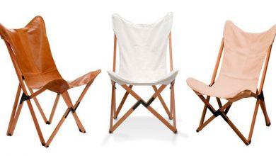 tripolinas 390x220 - A praticidade da cadeira Tripolina